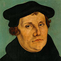 101a_martin_luther_x200