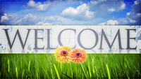 101a_welcome main_x200
