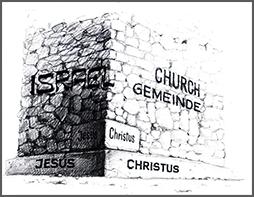102b_church_cornerstone
